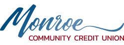 Monroe Community Credit Union